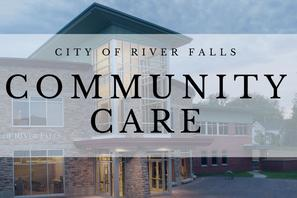 River Falls Community Care