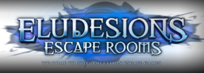 Eludesions Escape Rooms - best escape game in Phoenix
