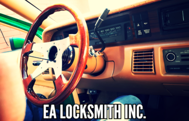 """Locksmith"", ""Ignition Repair Kitchener"", ""Ignition Lockout"", ""Automotive Locksmith"", ""Just In Case"", ""Chevrolet Ignition"", ""GM Ignition"", ""Car Key"""