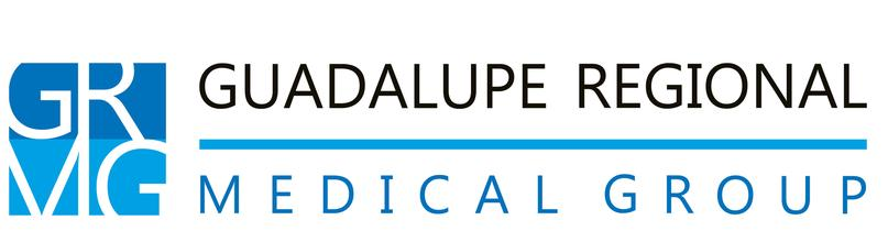 Guadalupe Regional Medical Group