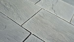 Natural Cleft Bluestone Natural Stone