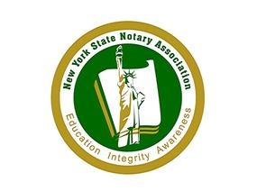 Albany NYS Notary Public Association