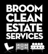 Broom Clean Estate Services Cleanouts and Estate Sales