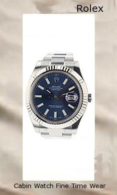 Product specifications Watch Information Brand, Seller, or Collection Name Rolex Model number 116334 Part Number 116334 Rolex BLUIO Model Year 2017 Item Shape Round Dial window material type Scratch Resistant Sapphire Display Type Analog Case diameter 41 millimeters Band Material Stainless steel Dial color Blue Calendar Date Special features NEW - UNWORN 2016 with all the factory stickers. Movement Automatic - Rolex Calibre 3136 Water resistant depth 100 Meters