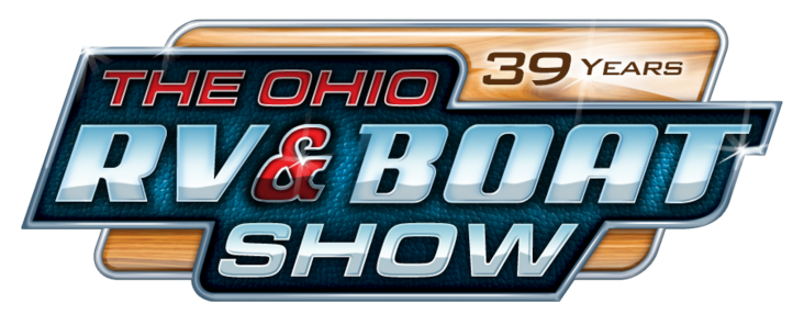 Ohio Boat Show, Fisher's Marina , Pontoons for sale, Fishing Boats for Sales, Outboards for sale