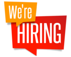 were hiring-commerce-walled lake-Michigan