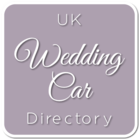 Wedding Car Directory