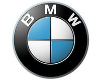 BMW Mechanic Brisbane