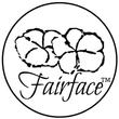 Logo Fairface Washcloths