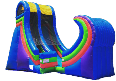 Bounce House Rentals Ooltewah TN