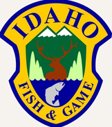 Hunting Idaho