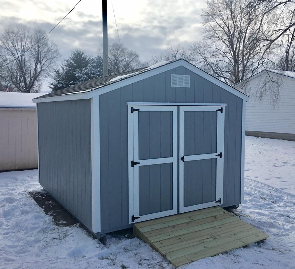 tiny portable sheds photo gallery storage easy shed utility houses buildings