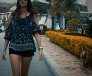 "Music Video ""Los Angeles"" EDM BASS MUSIC PROGRESSIVE HOUSE RAVE ANTHEMS CLASSICS"