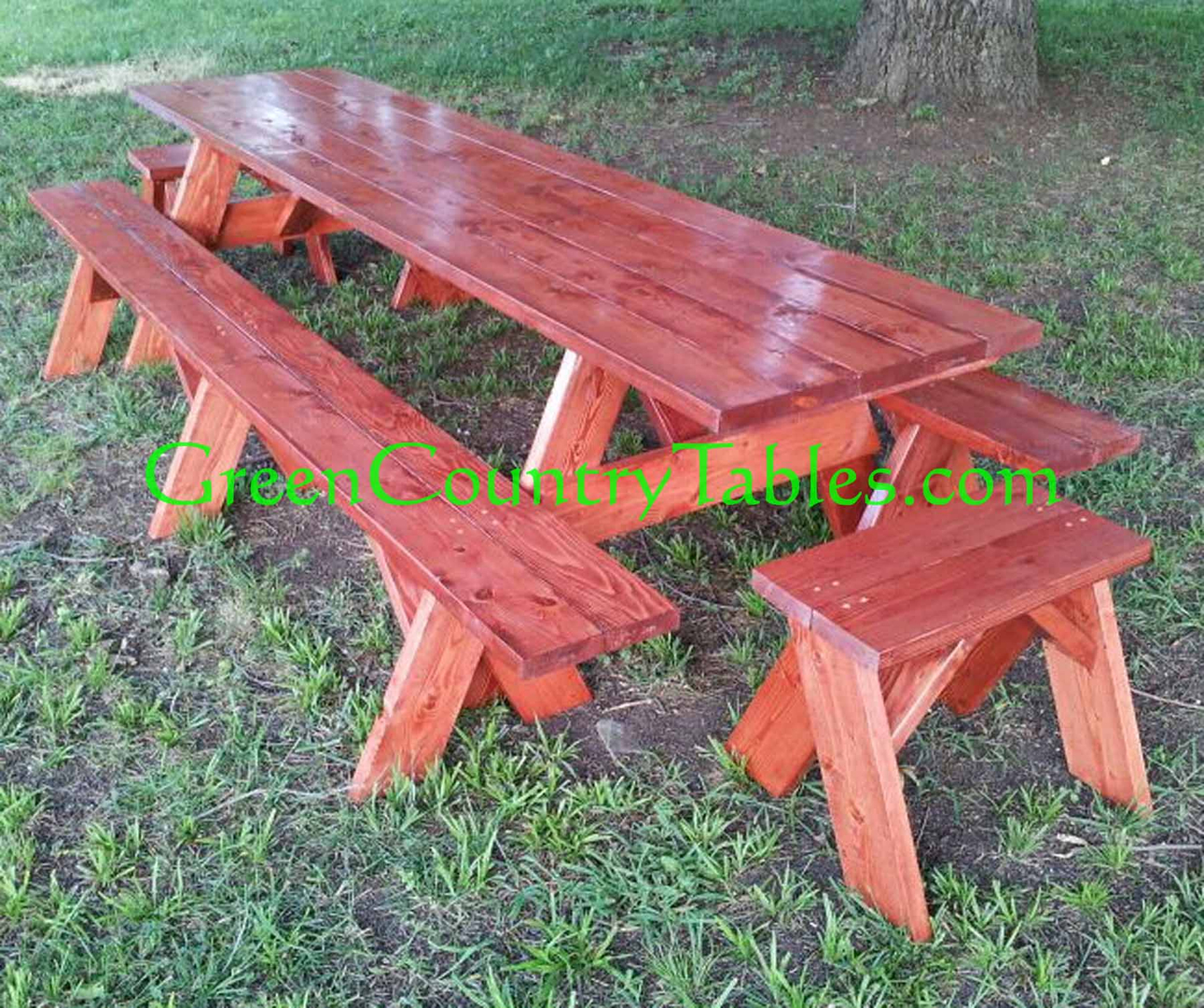 How To Make A Picnic Table With Cooler Gallery Bar