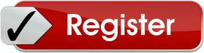 Real Estate Investor Registration