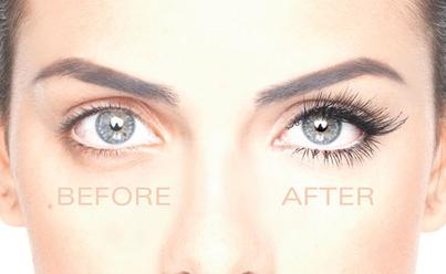 Four Seasons Skin Care And Spa - Eyelash Extension, Best ...
