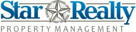 star-realty-logo