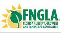 Florida Nursery, Growers and Landscape Association