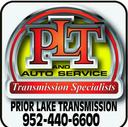 prior lake transmission logo and link