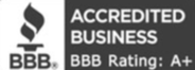 The Home Improvement Service Company A+ Rating BBB Imperial MO
