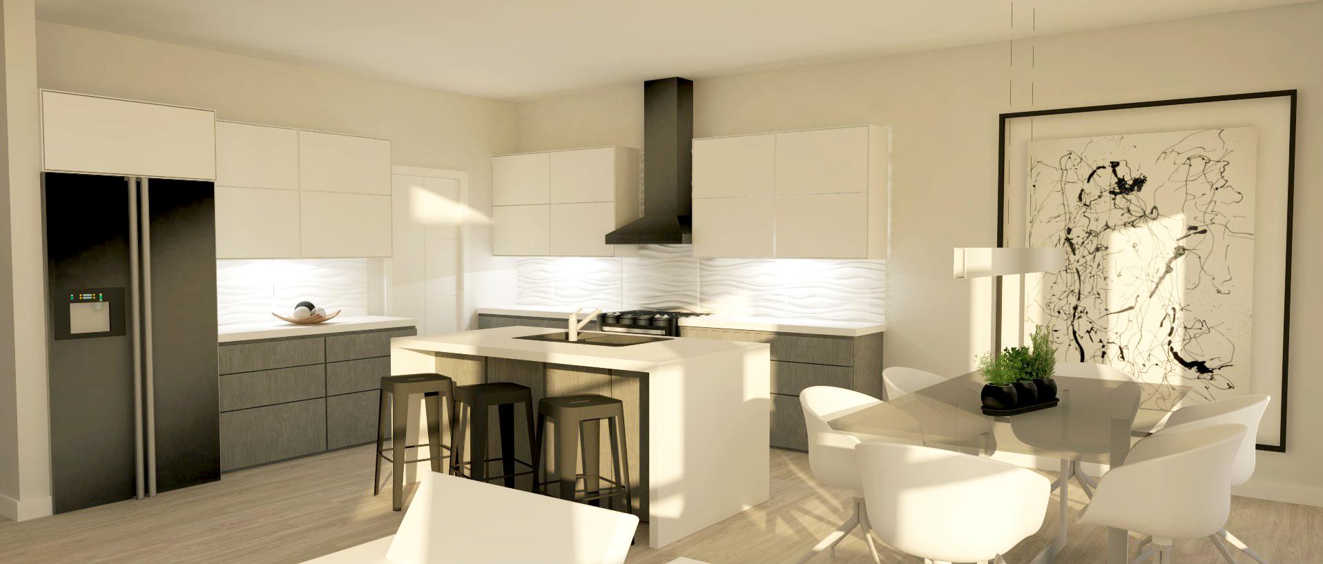 kitchen designers winnipeg. Kitchen Designers Winnipeg  Valuable Ideas Astounding Gallery Best inspiration