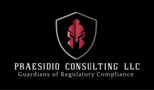 Friends at Praesidio Consulting