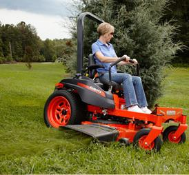 Lawn & Garden Equipment; Lawn Mower Sales in San Diego, Temecula, Escondido & Vista | Pauley Equipment Company