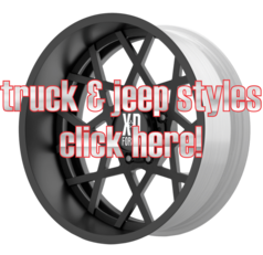 truck-wheels-rims-offroad-ford-f250-alloy-lifted