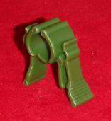 large phalaenopsis plant clips durable plastic sturdy nursery growers