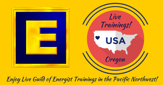 Live GoE Trainings in the USA!