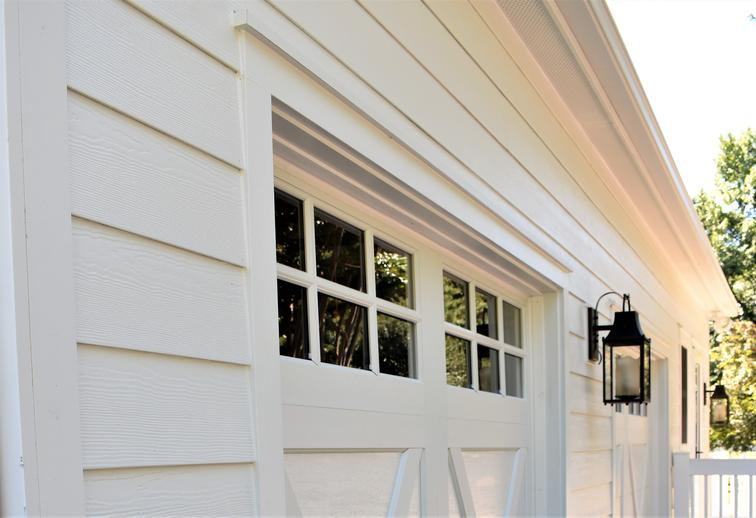 Siding Contractors Gaithersburg, MD