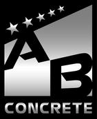 Concrete Companies Near Me in Houston TX