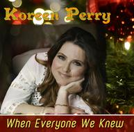 When Everyone We Knew - iTunes