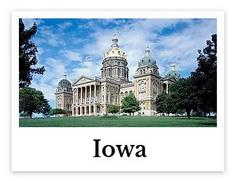 Iowa online chiropractic CE seminars continuing education courses for chiropractors credit hours state board approved CEU chiro courses live DC events