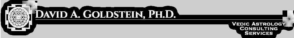 Debilitated Planets Publication (2002)