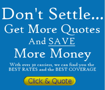 Cheap car insurance in UT