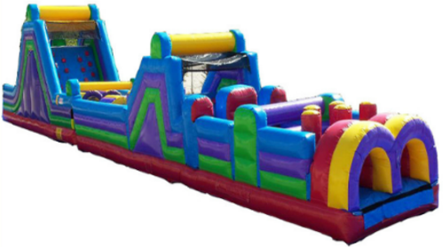 www.infusioninflatables.com-70-foot-obstacle-course-rental-memphis-infusion-inflatables.jpg