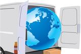 Moving Company Port Elizabeth