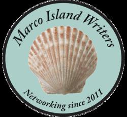 Marco Island Writers