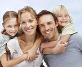 Family Care- Minser Chiropractic Clinic