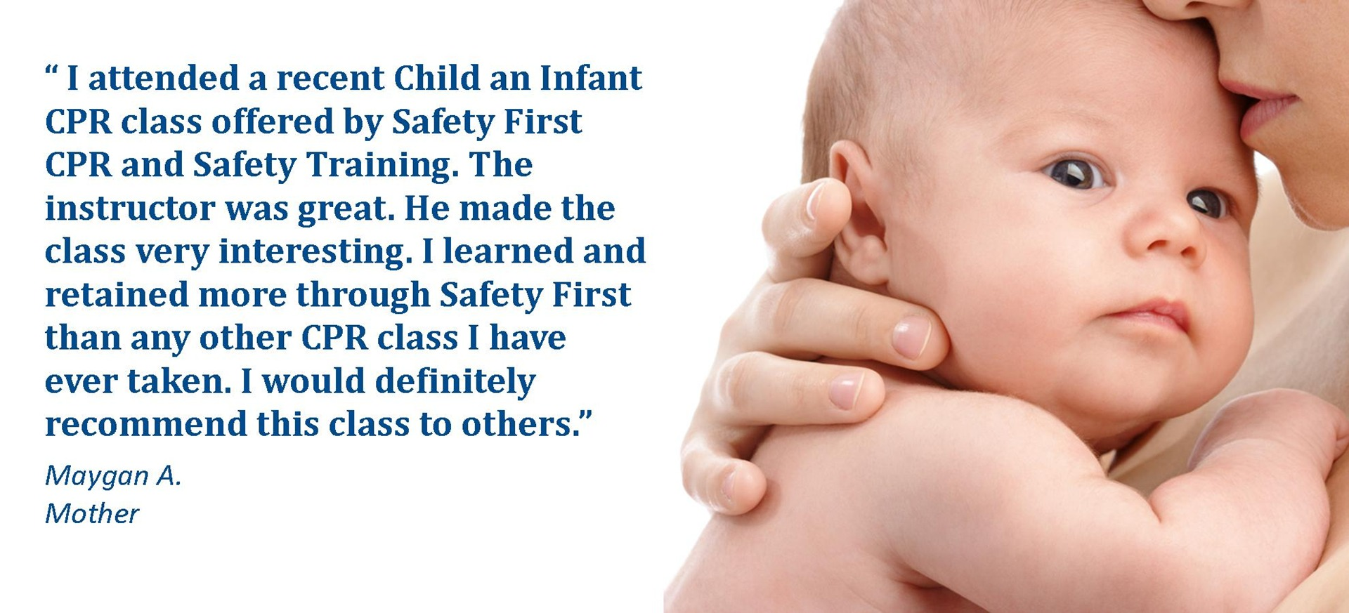 Safety first cpr safety training in jacksonville fl 1betcityfo Choice Image