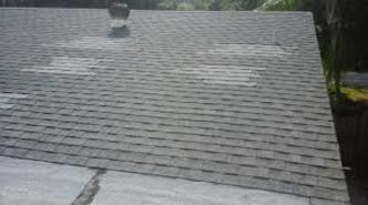 Shingle Roof Repairs | Roof Leak Repair | Wilmington NC