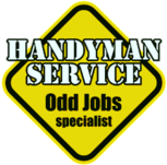 Local Handyman Service