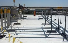 commercial houston roof contractor; Houston roof contractor; Houston general contractor; premiere commercial roofer;; premiere commercial roofer in Houston; experienced commercial roofers in Houston; Texas roofing