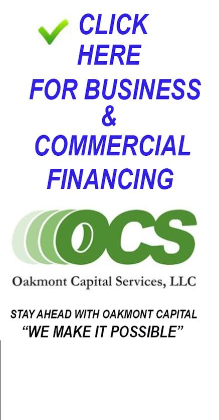 Business And Commercial Trailer Financing