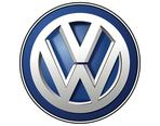 Volkswagen Mechanic Brisbane