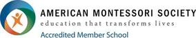 American Montessori Society Website
