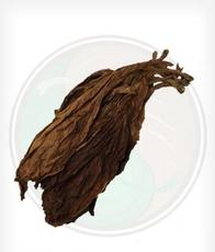 Organic Whole Leaf Pipe Tobacco