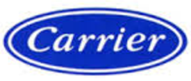 Carrier Ductless Products