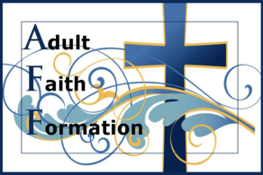 Image result for faith formation activities
